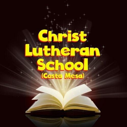 Christ Lutheran – Purple Wand – 2021