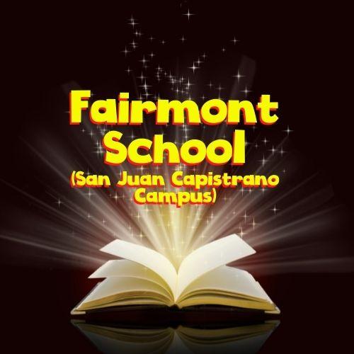 Fairmont Private Schools – Information